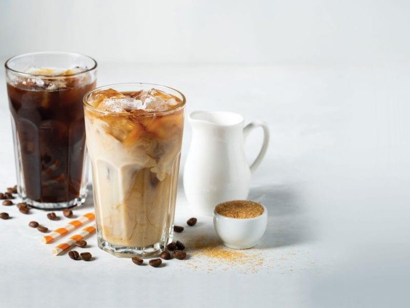 Citavo Coffees and Teas