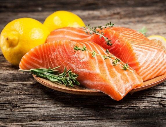 Fresh Fish for your menu