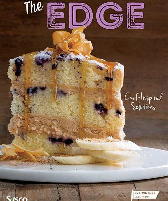 September 2018 Edge