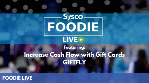 Increase Cash Flow with Gift Cards: Giftfly