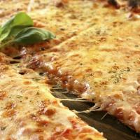 Pizzas - Sysco Foodie