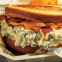 Sandwiches - Sysco Foodie